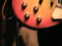 Pelvs @ Estrela da Lapa 2006