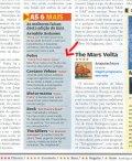 Pelvs @ Rolling Stone BR magazine