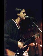 Pelvs @Londrina, 2001