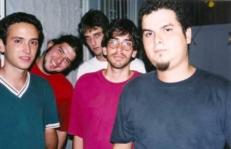 Pelvs1997-web