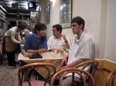 2000 - Gustavo, Mito & Genu