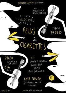 acustivo pelvs cigarettes